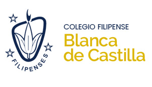 Issuu Blanca de Castilla