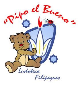 Ludoteca Filipeques