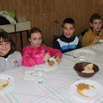 Comedor escolar 006