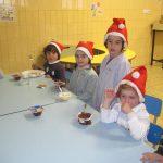 Comedor escolar 018