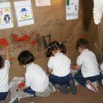 Educación infantil 015