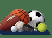 Web educación física