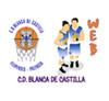 C.D. Blanca de Castilla