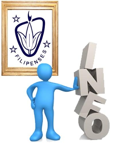 Información Colegio Filipense Blanca de Castilla