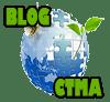 Blog Ciencias de la Tierra del Colegio Blanca de Castilla (Palencia)