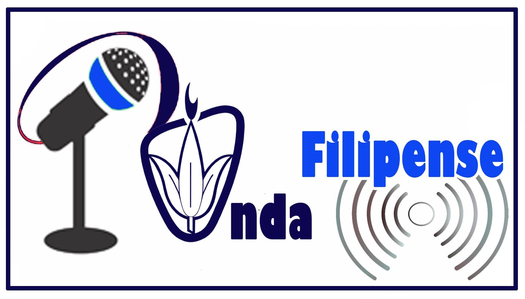 Radio Onda Filipense del Colegio Blanca de Castilla de Palencia