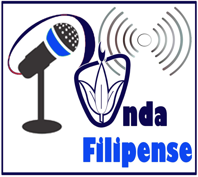 Radio Onda Filipense del Colegio Blanca de Castilla