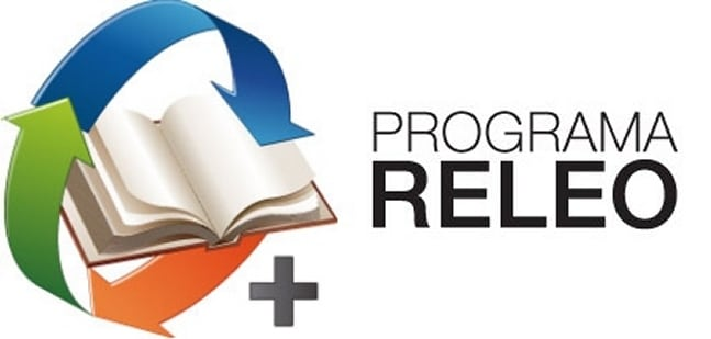 Información programa RELEO