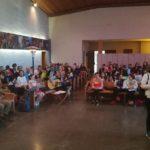 I Encuentro diocesano de familias