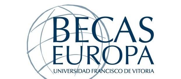 Becas Europa en el Colegio Filipense Blanca de Castilla de Palencia