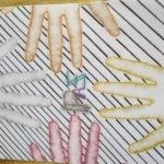 """Celebración del día de la PAZ del Colegio Filipense """"Blanca de Castilla"""" de Palencia (curso 2019-20)Celebración del día de la PAZ del Colegio Filipense """"Blanca de Castilla"""" de Palencia (curso 2019-20)"""