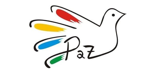 Día de la PAZ y la NO VIOLENCIA en el Colegio Blanca de Castilla de Palencia