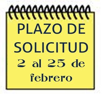 Releo Plus Colegio Filipense Blanca de Castilla