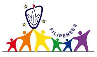Material para familias del Colegio Filipense Blanca de Castilla de Palencia